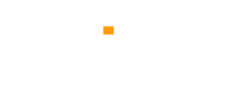solinco-logo-hvid-220px